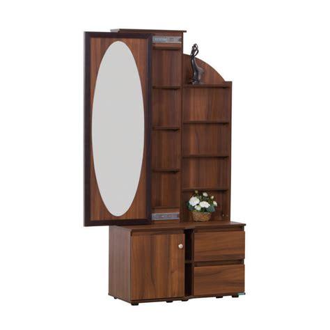 Stylish Design stylish and comfortable dressing table for women designinyou