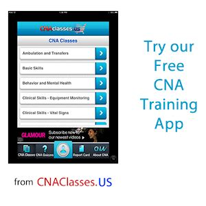 aide full version apk download free cna nursing aide classes apk on pc
