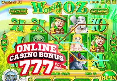 Win Cash Instantly Usa - 25 best ideas about casino slot games on pinterest casino games win casino and