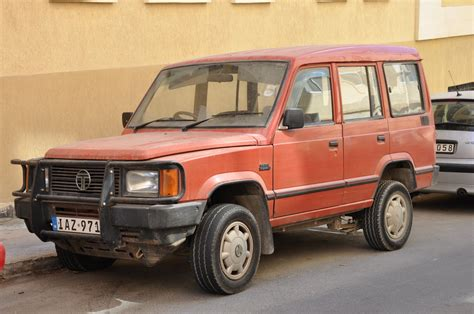 tata sumo 2004 tata sumo pictures information and specs auto