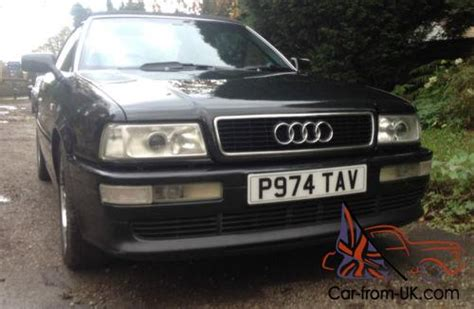 small engine maintenance and repair 1997 audi cabriolet seat position control manual lock repair on a 1997 audi cabriolet service manual pdf 1997 audi cabriolet engine