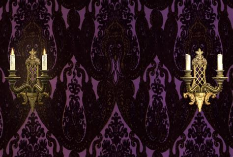 Gothic Wallpaper For Walls gothic wallpapers for house wall wallpapersafari
