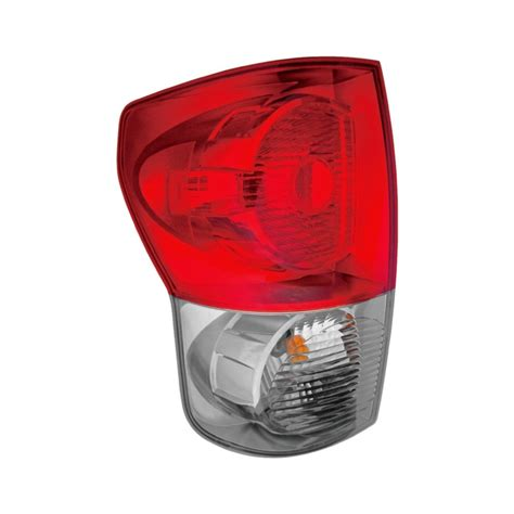 Dorman 174 Toyota Tundra 2007 2009 Replacement Tail Light Replacement Lights
