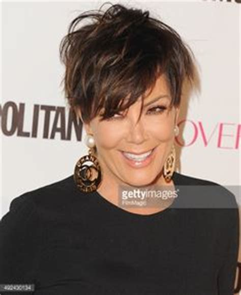 kris kardashian hair color tyra banks short hairstyle google search hair n there