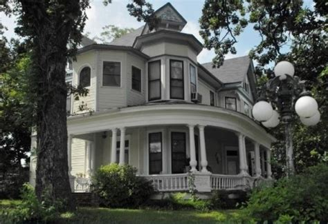bed and breakfast fayetteville ar arkansas bed and breakfast inns for sale innsforsale com