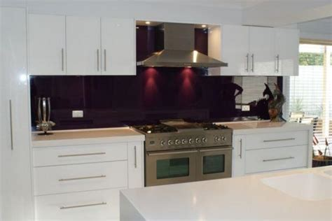 Complete New Kitchen Need A Brand New Kitchen Or Complete Kitchen Makeover