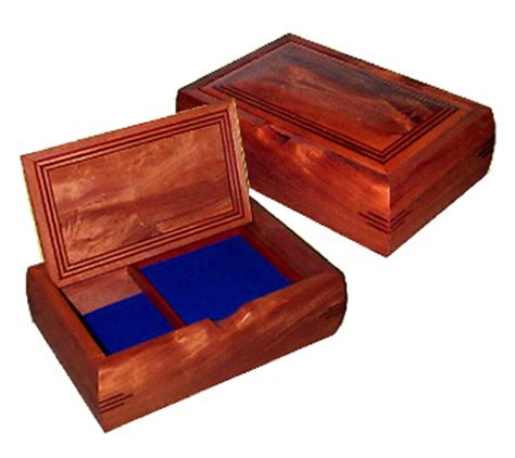 make wooden jewelry box woodwork wood jewelry boxes pdf plans