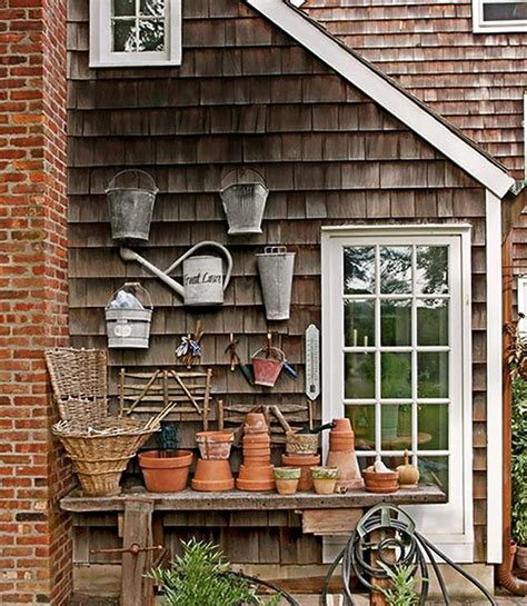 house blogs cottage of the week coastal shabby chic home bunch