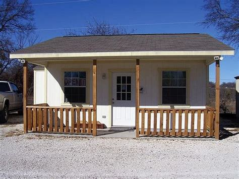 Tuff Sheds Cabins by 16x20 Tuff Shed Ranch Cabin House And Home