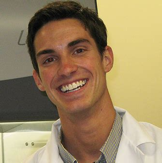Usc Pharmd Mba by Dual Degree Student Awarded Scholarship Usc News