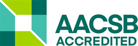Aacsb Mba Hours by Master Of Business Administration
