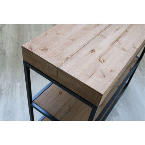 tavolo da esterno allungabile tavolo allungabile da esterno camelia al miglior prezzo