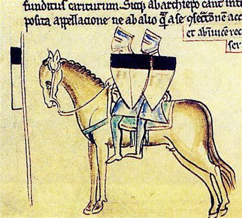 libreria internazionale romagnosi italia medievale cavalieri templari dal 1100 al 1300