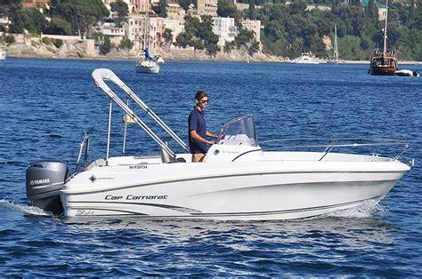pelican boats villefranche dark pelican location et vente de bateau 224 villefranche