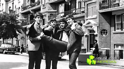 Imagenes Unicas De The Beatles | fotos in 233 ditas de the beatles youtube