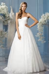 Wedding Dresses Wtoo Wedding Dresses 2013 Wedding Inspirasi Page 2