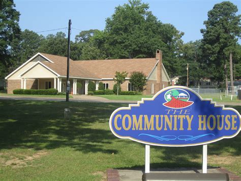 the community house file minden la community house img 0371 jpg wikimedia commons