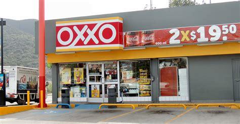 cinemex zihuatanejo digital guerrero en iguala los oxxo s estar 225 n abiertos