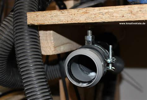 Werkstatt Absaugung by Staubsauger Werkstatt M 246 Bel Design Idee F 252 R Sie
