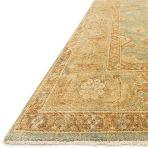 Choosing Area Rugs The Ultimate Guide To Choosing An Area Rug Gracious Style