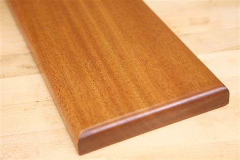 Kitchen Cabinet Varnish by How To Finish Mahogany 3 Great Tips For Finishing Your