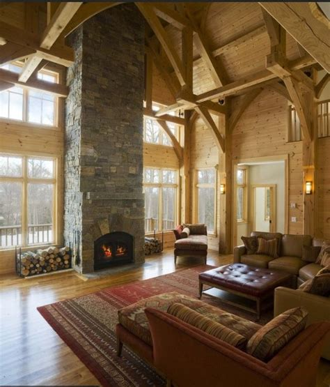 homes with vaulted ceilings ranch house vaulted ceiling home