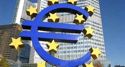immagini banche centrale europea bce
