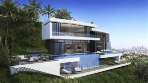Home Design Concepts Exceptional Architecture Concepts From Vantage Design Group