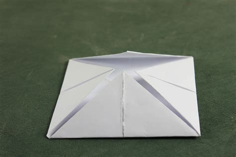 Origami Chatterbox - chatterbox origami how to make a chatterbox or