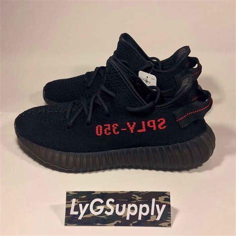 adidas high top shoes uk adidas 174 shoes adidas originals yeezy boost 350 v2 bred black