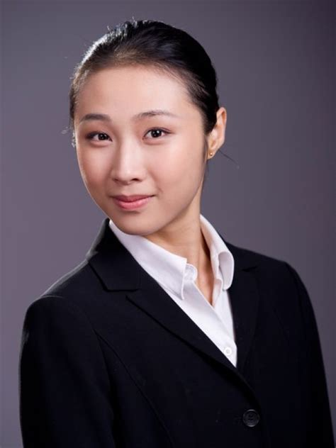 chelsea zhang age rocky liao principal dancer with shen yun performing