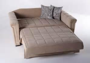 loveseat sofa sleeper loveseat sleeper home decor ideas