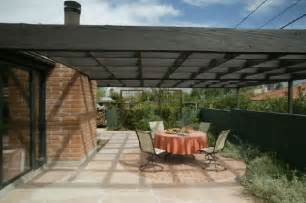 Simple Patio Cover Designs by Basic Patio Cover Ideas Gazebo