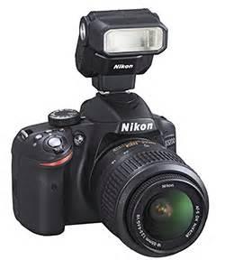 Blitz Kamera Nikon D3200 nikon sb 300 kompakter system blitz f 252 r dslrs und manche coolpix modelle fotointern ch