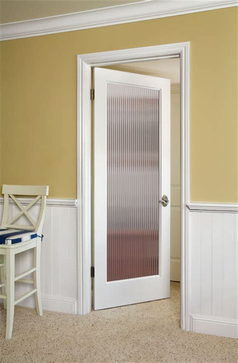 Decorative Glass Interior Doors Decorative Interior Doors