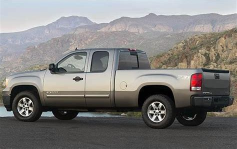 tire pressure monitoring 2011 gmc sierra security system 2011 gmc sierra 1500 oil capacity specs view manufacturer details