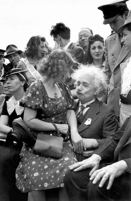 'Genius' Unravels the Mysteries of Einstein's Universe