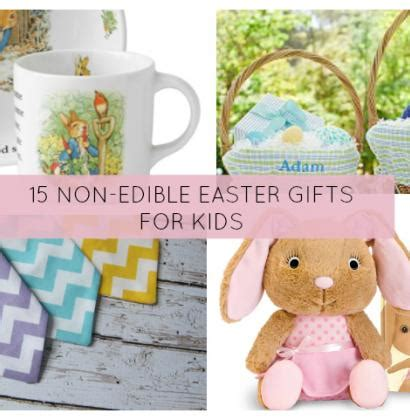 easter gifts for kids 15 non edible easter gift ideas for kids momstown national