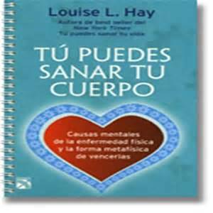 libro sanar el trauma libro t 250 puedes sanar tu cuerpo louise l hay 200 00 en mercado libre