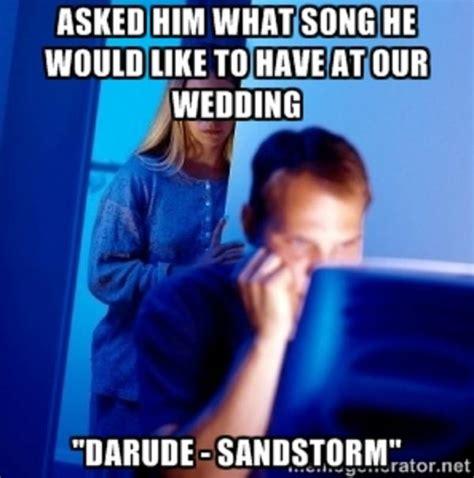 Darude Sandstorm Meme - darude sandstorm meme