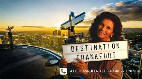 wohnung suche frankfurt relocation service frankfurt wohnungssuche