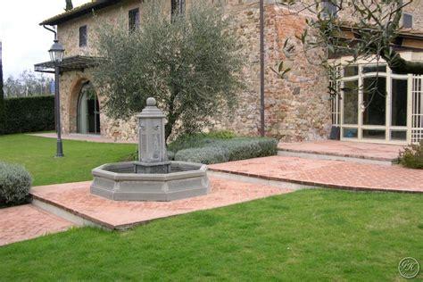 Garden House Lazzerini by Fontane Garden House Lazzerini