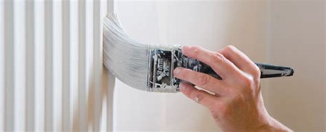 painting and decorating 3 easy ways to update your home with paint austintexas