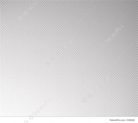 texture white carbon fiber stock illustration