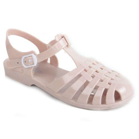 plastic flat shoes womens jellies jelly bean flat shoes juju summer plastic