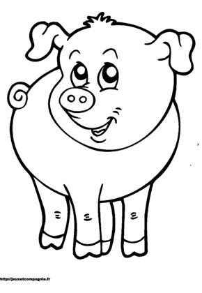 imagenes de animales de granja para imprimir a color imprimir dibujos de a color de animales de la granja