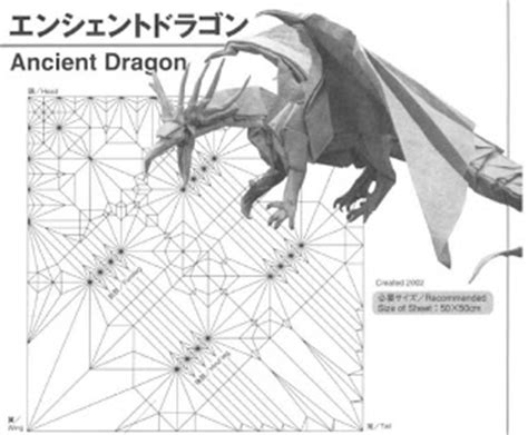 Origami Ancient Pdf - my digital avatar thinglink