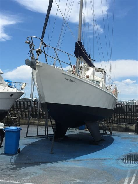 sailing boats for sale western australia boro bonito sailing boats boats online for sale steel