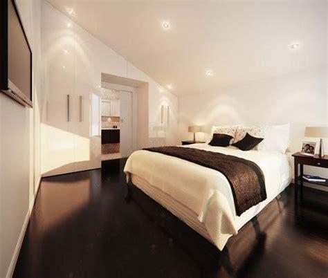 romantic sex bedroom 12 romantic modern sanctuary bedroom ideas home with design