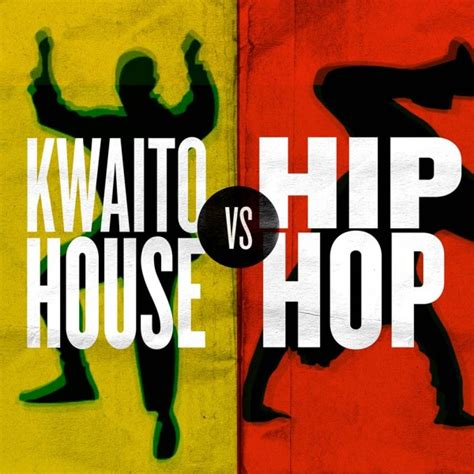 kwaito house music new album release kwaito house vs hip hop mama dance